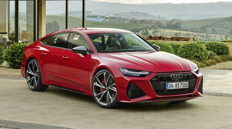 Audi_RS7_Sportback_2020-1