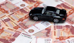 Образец и бланк акта передачи автомобиля