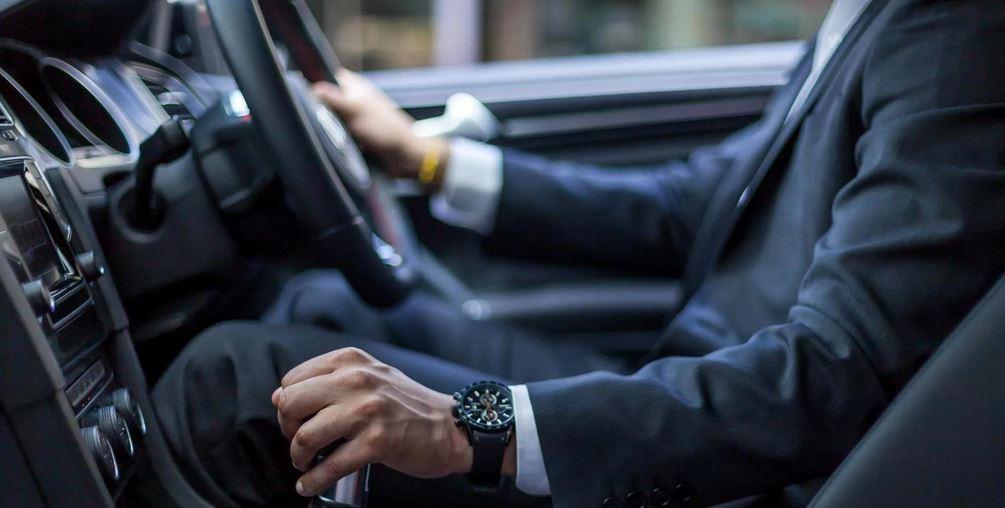 Онлайн покупка автомобиля. Реальность! как купить авто онлайн