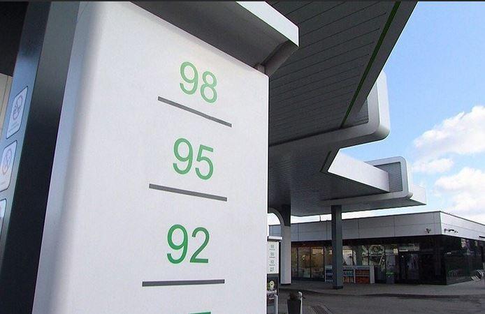 цена на бензин 21.04.2020  будет ли дешеветь бензин? цена на нефть 2020, нефть по 1 доллару отрицательная цена на нефть