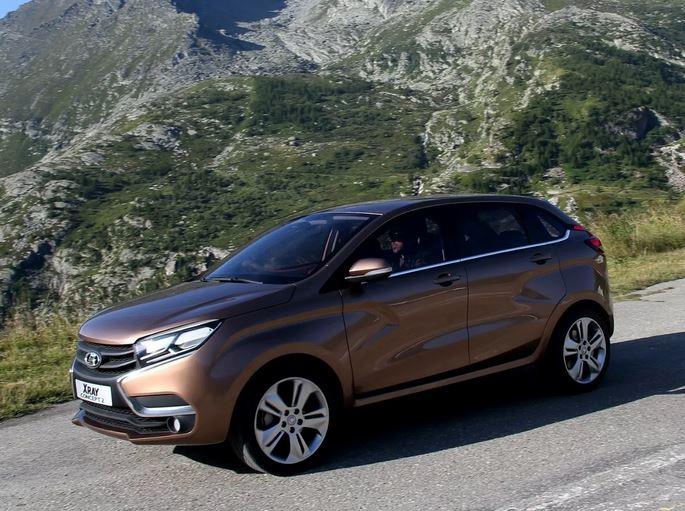 """Автомобиль доступен к покупке с 10% скидкой по госпрограмме  """"Первый автомобиль"""" или  """"Семейный автомобиль""""."""