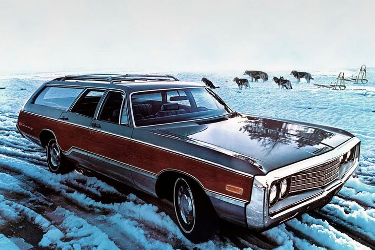 Estate (охотничий привал),  Shooting Brake  (охотничий привал) ,  Familiare (семейный),  Kombi,  Combi,  Station Sedan,  Country Sedan (авто для хозяйства), SW, Sport Wagon (спортивный универсал), Caravan. Давайте поговорим про универсал: откуда кузов берет свое начало, какие имеет характеристики, как выглядит современный универсал и какие у него преимущества и недостатки.