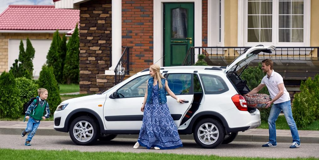 """Программа Семейный автомобиль 2020. Как получить субсидию по программе """"Семейный автомобиль"""" 2020"""