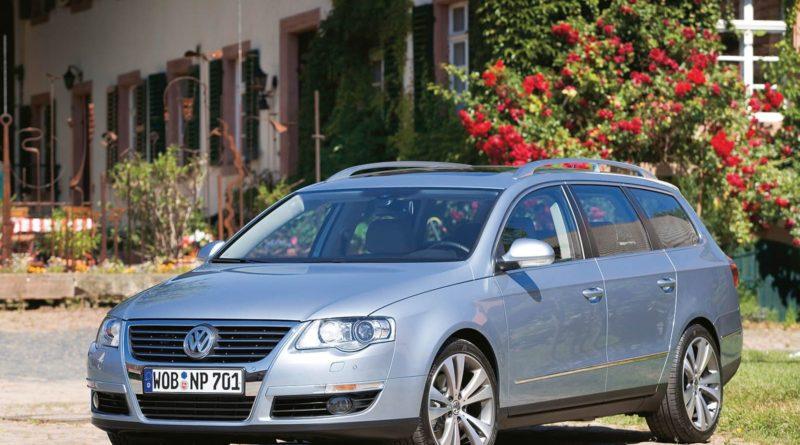 VW_Passat