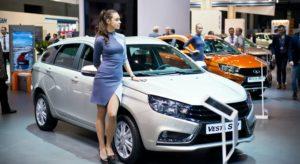 АвтоВАЗ повысил цены на авто. Таблица цен 2020.