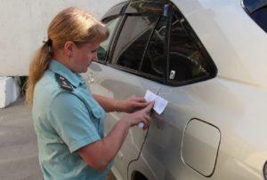 Проверить авто на наличие залога можно теперь через ГосУслуги бесплатно