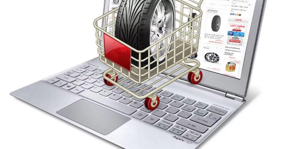 Как покупать запчасти в интернете или экономим бюджет