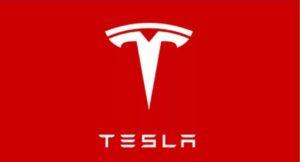 За Tesla вступился Трамп в скандале с Аламеда