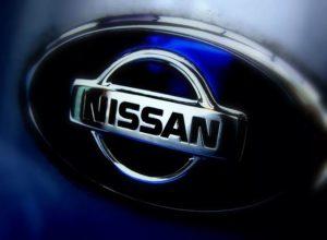 Nissan уволит больше 20% своих сотрудников