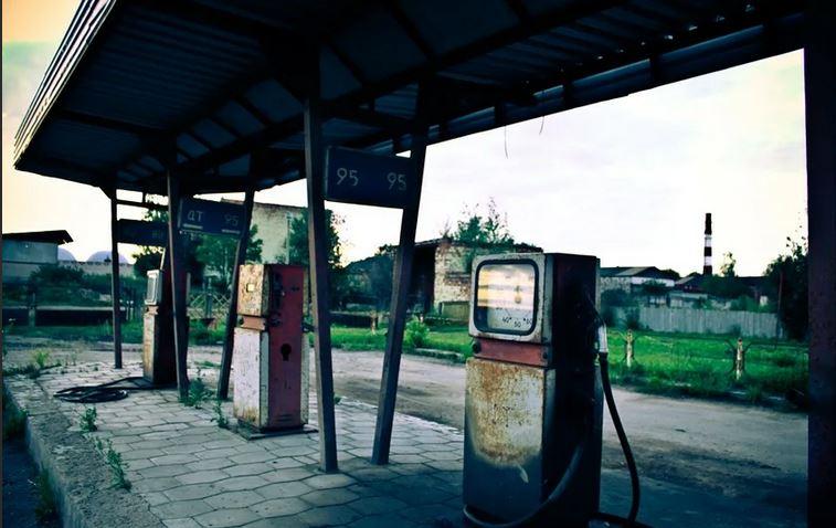 Кокой бензин заправлять в авто? АИ-92 или АИ-95, а может АИ-98?