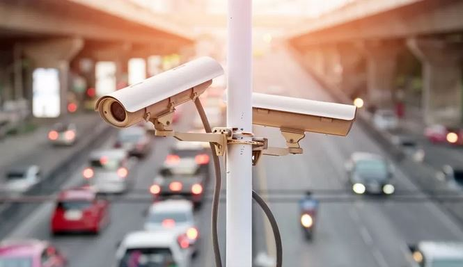 Новые поправки защищают права водителей. Примут или нет?