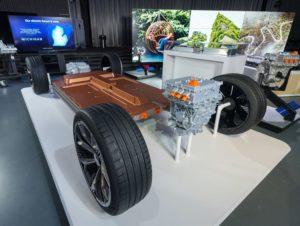 Сервисы для электромобилей. Полный список
