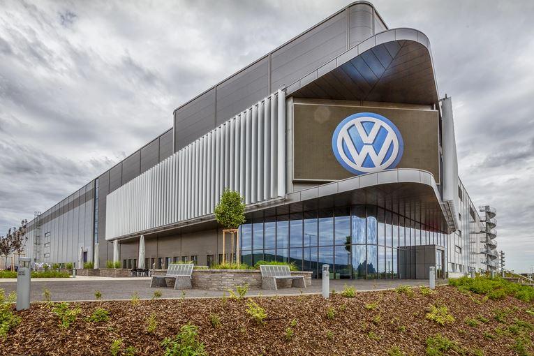 Volkswagen продлил гарантию на авто