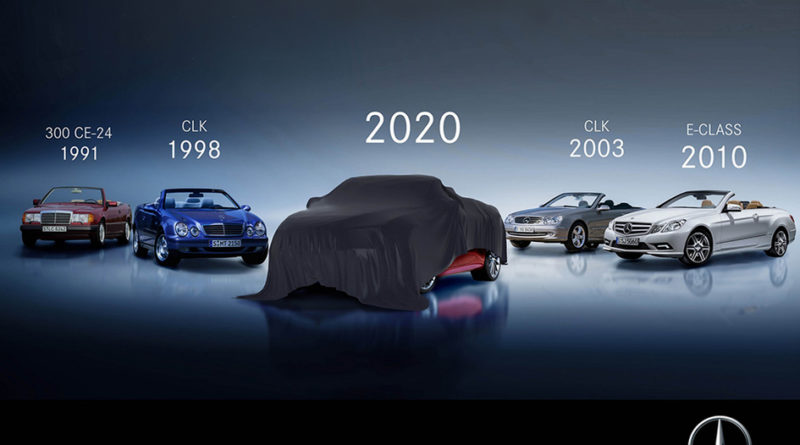 Mercedes-E-Class-Cabrio-2021
