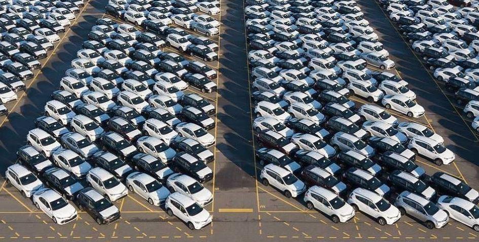 Порядок регистрации авто во Владивостоке останется прежним.