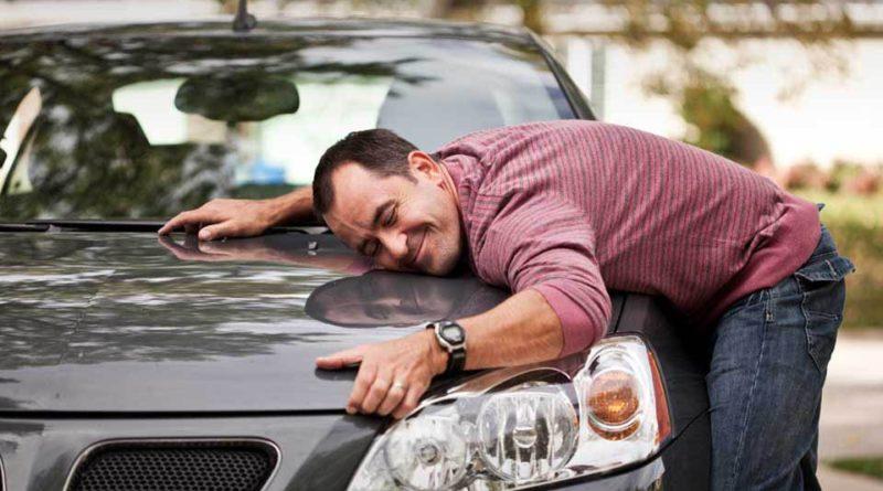 Как продлить жизнь автомобилю