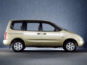 АвтоВАЗ не планирует выпускать минивэны Lada