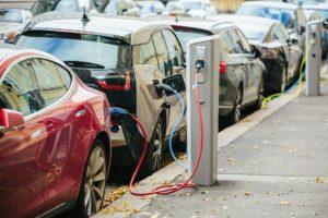 Рынок электромобилей с пробегом в мае 2020 года вырос на 19%