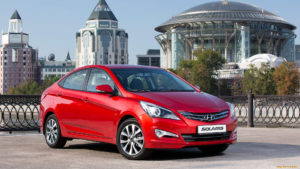 Автомобили Hyundai в РФ начнут продавать в обход дилеров