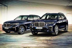 Дизельные двигатели BMW лишат самой мощной версии