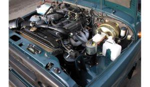 Дизельный мотор на УАЗ и ГАЗ начали производить в Беларуси.