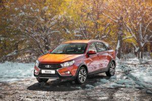 Проблемы с двигателями Lada 2019-2020 годов выпуска