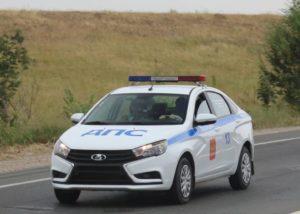 Lada Vesta специальные модификации