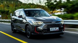 Chevrolet Orlando 2020 стал реально крутым семейным автомобилем