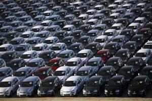 Подержанные автомобили могут подорожать в РФ