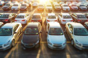 Как выбрать подержанный автомобиль, рассказали автоэксперты.