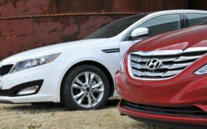 Hyundai и Kia потеряют 3 млр. долларов за дефектные моторы