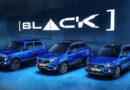LADA BLACK
