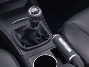Mercedes-Benz откажется от «механики»
