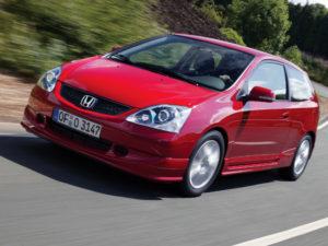 Honda и 17 смертей из за дефекта