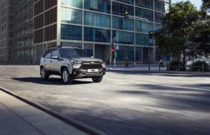 АвтоВАЗ поднимет цены на авто Lada в четвёртый раз в 2021 году