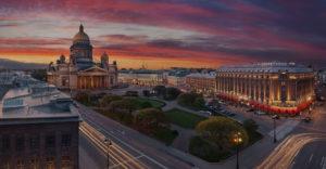 Автоподбор в Санкт-Петербурге весь перечень автоэкспертов