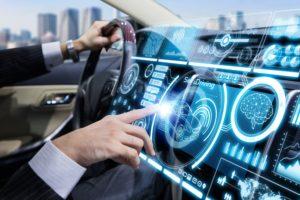 Daimler сокращает производство из за нехватки комплектующих