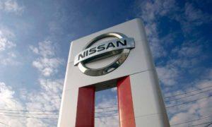 Nissan Motor электрифицирует все свои автомобили к 2030 году