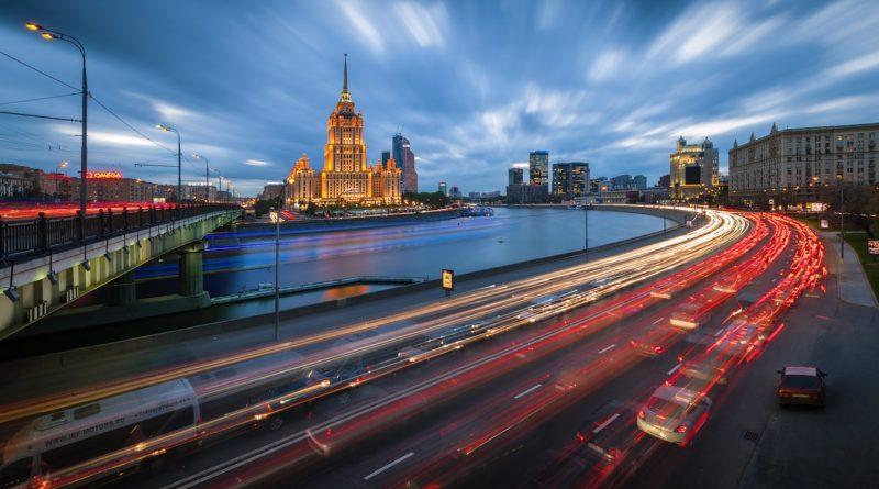подбор Москва