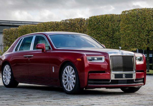 Rolls-Royce-Bespoke-RED-Phantom-001