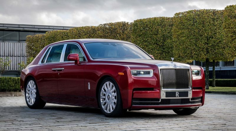 Rolls-Royce-Bespoke-RED-Phantom-001