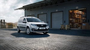 Largus CNG остановлены продажи экономичного фургона