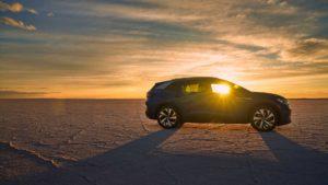 VW не будет разрабатывать новые двигатели внутреннего сгорания