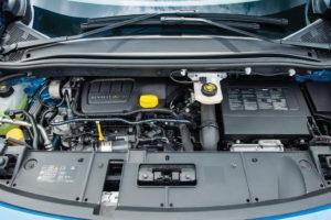 Renault прекратила разработку новых дизельных моторов