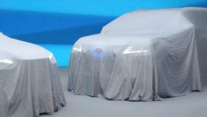 Lexus LX обзаведется новой топовой вариацией